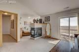 5753 Windridge Point - Photo 18