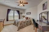 5753 Windridge Point - Photo 25