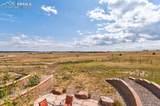 5753 Windridge Point - Photo 41