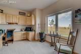5753 Windridge Point - Photo 5