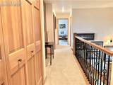 375 Highview Circle - Photo 21