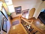 375 Highview Circle - Photo 23