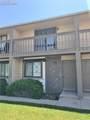 527 Comanche Village Drive - Photo 1