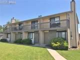 527 Comanche Village Drive - Photo 2