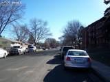 2430 Palmer Park Boulevard - Photo 13