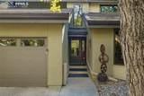 135 Mayhurst Avenue - Photo 24
