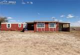 12367 Peyton Highway - Photo 3