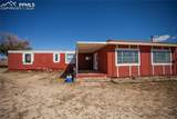 12367 Peyton Highway - Photo 4