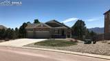 19964 Lindenmere Drive - Photo 1