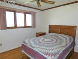 3102 Greenwood Circle - Photo 11