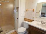 3102 Greenwood Circle - Photo 13
