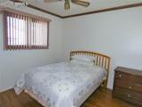 3102 Greenwood Circle - Photo 14