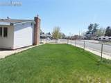 3102 Greenwood Circle - Photo 4