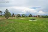 4340 Parque Vista Point - Photo 28