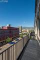 101 Tejon Street - Photo 17