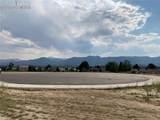 14173 Stone Eagle Place - Photo 3