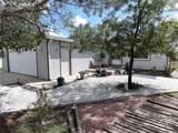 4719 Pine Marten Point - Photo 1