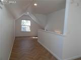 920 Raymond Place - Photo 20