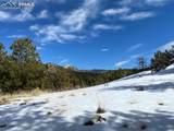 600 County Road 326 - Photo 7