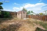 2150 Sarsi Drive - Photo 43