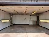 2150 Sarsi Drive - Photo 45