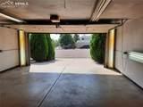 2150 Sarsi Drive - Photo 46