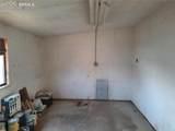 2150 Sarsi Drive - Photo 47