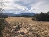 Lot 5 Bandito Trail - Photo 11