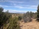 Lot 5 Bandito Trail - Photo 13