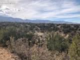 Lot 5 Bandito Trail - Photo 14