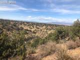 Lot 5 Bandito Trail - Photo 15