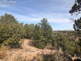 Lot 5 Bandito Trail - Photo 16