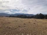 Lot 5 Bandito Trail - Photo 17