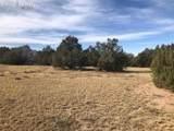 Lot 5 Bandito Trail - Photo 18