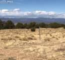 Lot 5 Bandito Trail - Photo 2