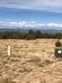 Lot 5 Bandito Trail - Photo 3