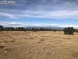 Lot 5 Bandito Trail - Photo 4