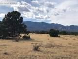 Lot 5 Bandito Trail - Photo 5