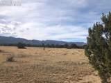 Lot 5 Bandito Trail - Photo 6