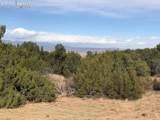 Lot 5 Bandito Trail - Photo 7