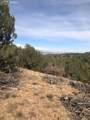 Lot 5 Bandito Trail - Photo 8