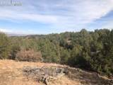 Lot 5 Bandito Trail - Photo 9