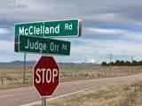 Mcclelland Road - Photo 2