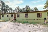 18823 Smokey Pine Road - Photo 12