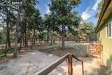 18823 Smokey Pine Road - Photo 33