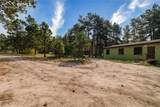 18823 Smokey Pine Road - Photo 34