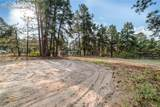18823 Smokey Pine Road - Photo 36