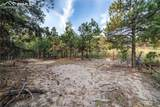 18823 Smokey Pine Road - Photo 38