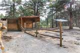 18823 Smokey Pine Road - Photo 40
