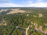 18823 Smokey Pine Road - Photo 41